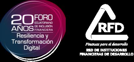 20 Foro y RFD