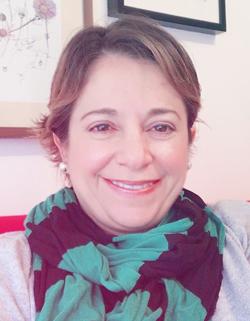 María Belén Loor