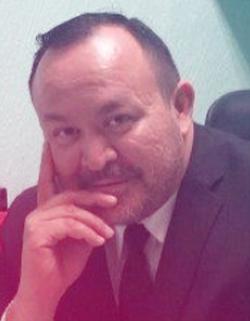 Oscar Iván Ponce