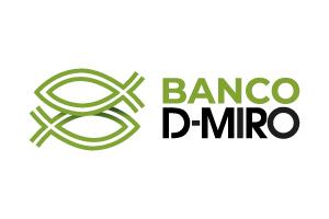 D-Miro