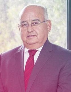 Mauricio Pozo
