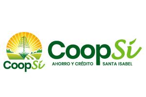Cooperativa Santa Isabel