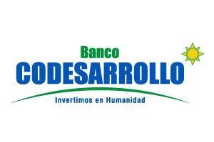 Banco Codesarrollo