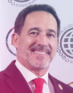 Walter Daniel Javier Umpiérrez