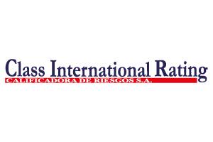 Class International Rating