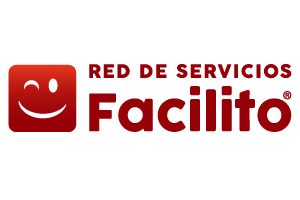 Red de Servicios Facilito