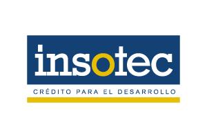 Insotec