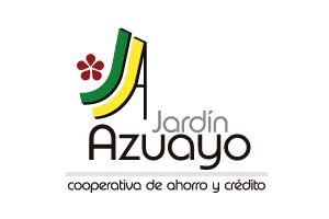 Jardín Azuayo