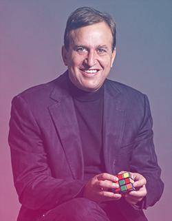 Ricardo Dueñas
