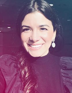 Viviana Araque