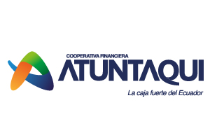 Atuntaqui