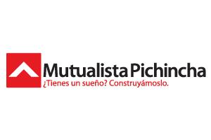 Mutualista Pichincha