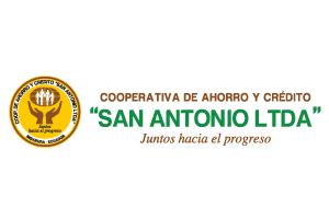 Cooperativa San Antonio