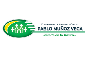 Pablo Muñoz Vega